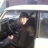 Сергей, 79, г.Ульяновск