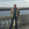 Евгений, 49, г.Тоншаево