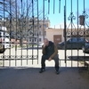 eryrrdfg, 33, г.Брянск