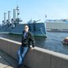 Дмитрий, 40, г.Советск (Калининградская обл.)