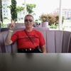 Валерий, 63, г.Шуя