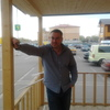 Виктор, 40, г.Волоколамск