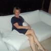 Наташа, 53, г.Сортавала
