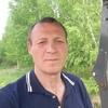 Давран Бердиев, 52, г.Казань