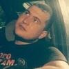 Ренат Таиров, 26, г.Саранск