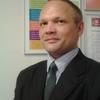 Феликс, 53, г.Москва