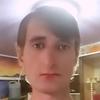 Олег, 36, г.Кирсанов