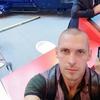 Александр, 36, г.Коломна