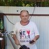 Александр, 59, г.Богучар