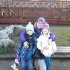 карина, 48, г.Зеленоградск