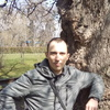 Валерий, 34, г.Москва