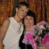ольга, 50, г.Новосергиевка