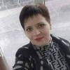 Анюта, 39, г.Мыски