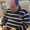 Антон, 35, г.Долгопрудный