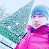 АНВАР, 29, г.Ростов-на-Дону