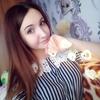 Елена, 27, г.Барнаул