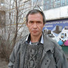 александр, 50, г.Свободный