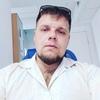Саша, 32, г.Саратов