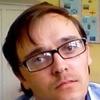 Алексей, 42, г.Кошки