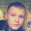 Борис, 22, г.Смоленск