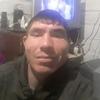 Юрий, 33, г.Курумкан
