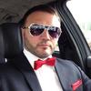 Марат, 41, г.Москва