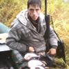 Денис, 32, г.Белый Яр