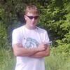 простой человек, 22, г.Рубцовск