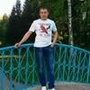 Иван, 34, г.Новоподрезково