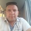 Дмитрий Дмитрич, 34, г.Кириши