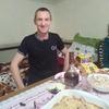 Игорь, 36, г.Анапа