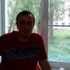 Роман, 39, г.Красногорск