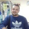 андрэ, 27, г.Котельниково