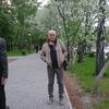 viktor, 51, г.Тюмень