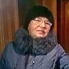 Валюша, 70, г.Лысково