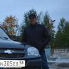 владимир, 56, г.Заречный (Пензенская обл.)