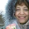 Ольга, 47, г.Верещагино