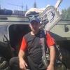 Динар, 34, г.Чишмы