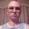 валера, 30, г.Краснокаменск