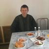 роман, 40, г.Ребриха