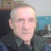 Анатолий, 56, г.Никольск