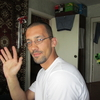 Андрей, 40, г.Неман