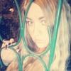 Олеся ♥♥♥I LOVE MICHA, 25, г.Новомосковск