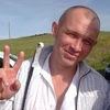 Альфред, 33, г.Оренбург