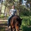 Павел, 27, г.Саранск