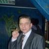 Алекс, 46, г.Ишим
