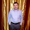 Димон, 32, г.Жуковка