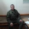 Sergei, 37, г.Харабали