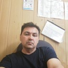 AIDAR, 51, г.Верхнеяркеево