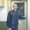 Мaксим, 40, г.Якутск